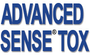 AdvancedSense Registered Trademark