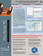 WolfSense PC brochure